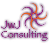 JwJ Consulting